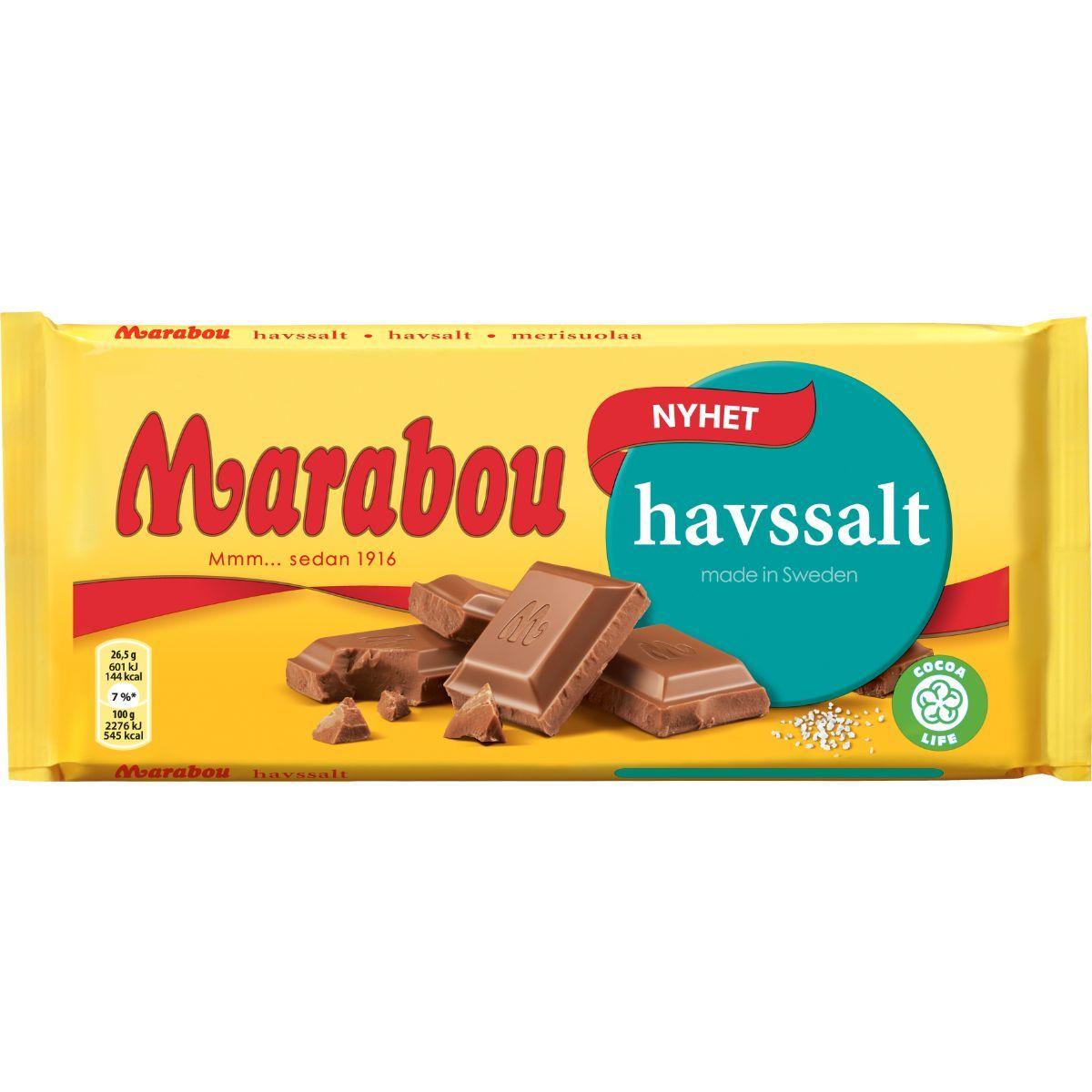 marabou cookies kcal